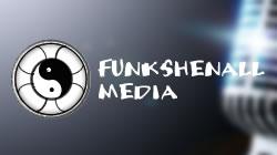 funkshenall media