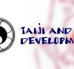 funkshenall Taiji and Chi Development
