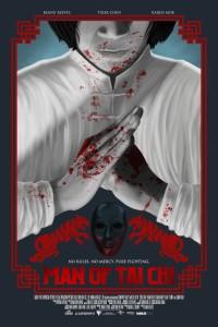 Man-of-Tai-Chi-Poster-Alternate-HD
